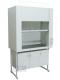 Шкаф вытяжной ВА-107