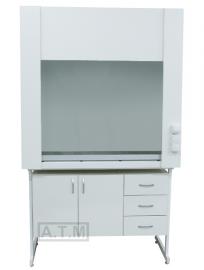Шкаф вытяжной ВА-108
