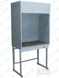 Шкаф вытяжной ВМ-102