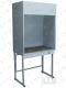 Шкаф вытяжной ВМ-103