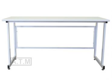 Стол лабораторный С-400-1500