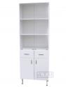 Шкаф для хранения лабораторной посуды ШДХЛП-106