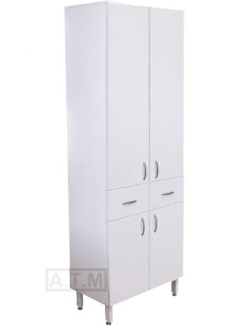 Шкаф для хранения лабораторной посуды ШДХЛП-108