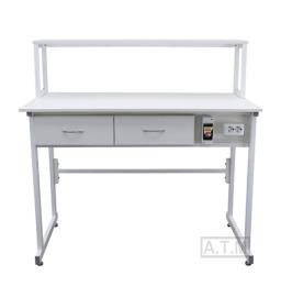 Стол для приборов СДПЛ-105