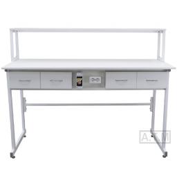 Стол для приборов СДПЛ-107
