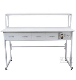 Стол для приборов СДПЛ-108