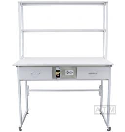 Стол для приборов СДПЛ-110