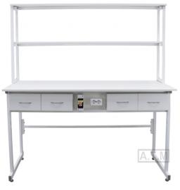 Стол для приборов СДПЛ-112