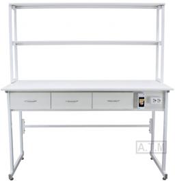 Стол для приборов СДПЛ-113
