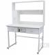 Стол для приборов СДПЛ-115