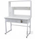 Стол для приборов СДПЛ-116