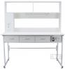 Стол для приборов СДПЛ-118