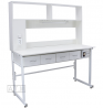 Стол для приборов СДПЛ-119