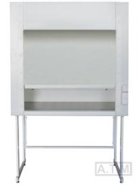 Шкаф вытяжной химостойкий ШВХ-107