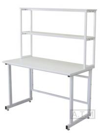 Стол для химических исследований СДХИ-100