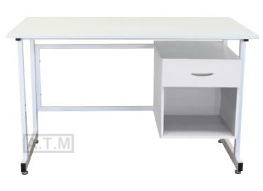 Стол лабораторный С-494