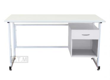 Стол лабораторный С-499