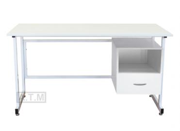 Стол лабораторный СА-446