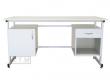 Стол лабораторный СА-450