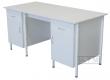 Стол лабораторный СА-438