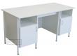 Стол лабораторный СА-442