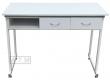 Стол лабораторный С-444
