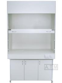 Шкаф вытяжной В-115