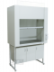 Шкаф Вытяжной лабораторный ВА-102