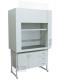 Шкаф Вытяжной лабораторный ВА-103