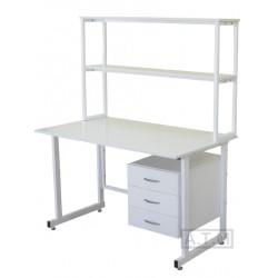 Стол для химических исследований СДХИ-104