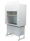 Шкаф Вытяжной лабораторный ВА-104