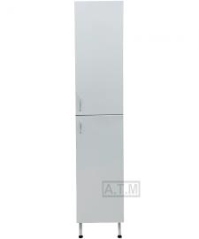 Шкаф для хранения лабораторной посуды ШДХЛП-111
