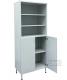Шкаф для хранения лабораторной посуды ШДХЛП-113