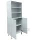 Шкаф для хранения лабораторной посуды ШДХЛП-114