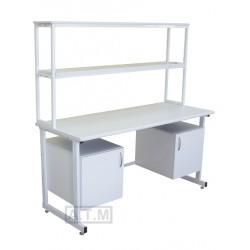 Стол для химических исследований СДХИ-105