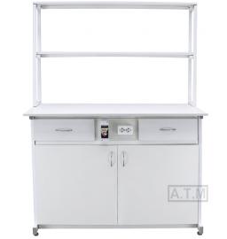 Стол для приборов СДПЛ-149