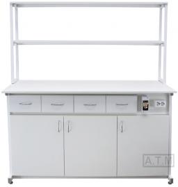 Стол для приборов СДПЛ-153