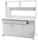 Стол для приборов СДПЛ-157