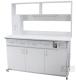 Стол для приборов СДПЛ-158