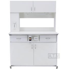 Стол для приборов СДПЛ-159