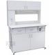 Стол для приборов СДПЛ-160