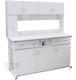 Стол для приборов СДПЛ-161