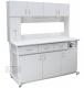 Стол для приборов СДПЛ-162