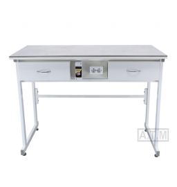 Стол для приборов СДПЛ-164