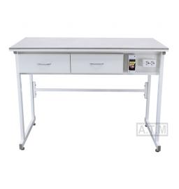 Стол для приборов СДПЛ-120