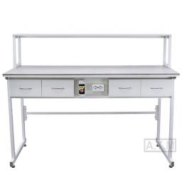 Стол для приборов СДПЛ-126