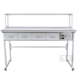 Стол для приборов СДПЛ-128