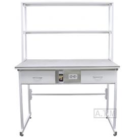 Стол для приборов СДПЛ-129