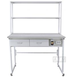 Стол для приборов СДПЛ-130