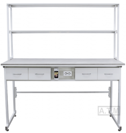 Стол для приборов СДПЛ-131